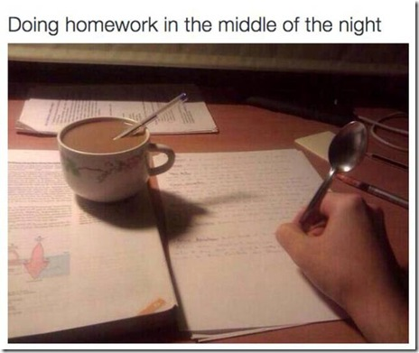 college-students-understand-034