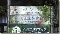 Owari no Seraph - 07 -10