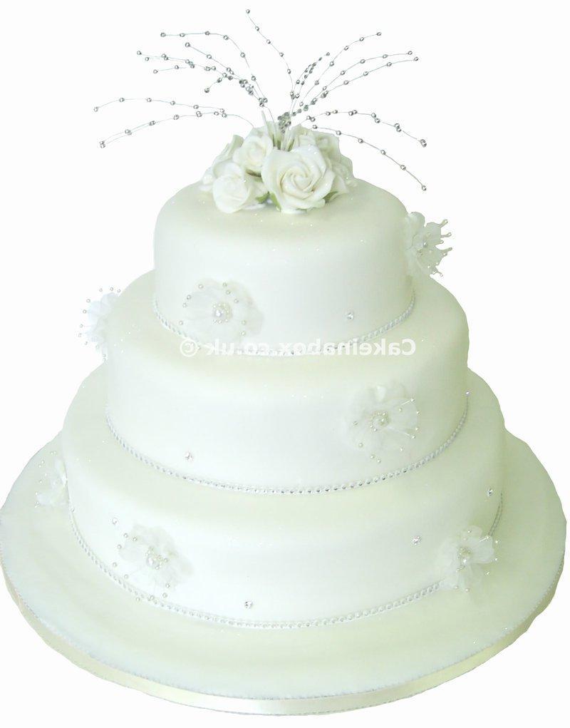 Adrena\'s blog: 50th Wedding Anniversary Party