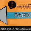 Les Paris-Brest-Paris