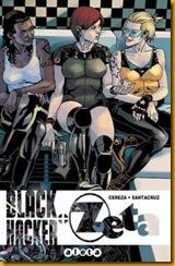 black-hacker-zeta