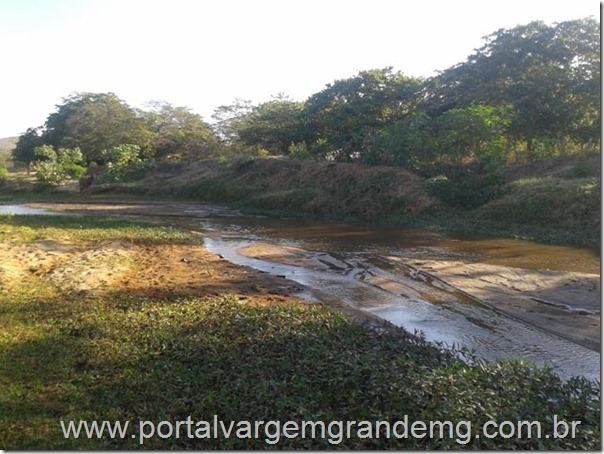 rios de vg  (2)