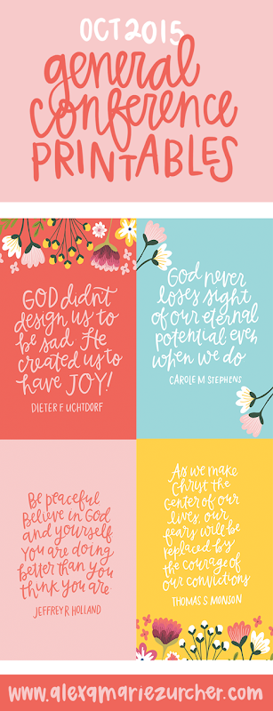 pinterest image general conference printables 754