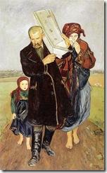 hofman-Bog-dal