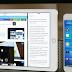 12% من أجهزة آبل الذكية تعمل بنظام iOS 9 بعد 24 ساعة من إطلاقه
