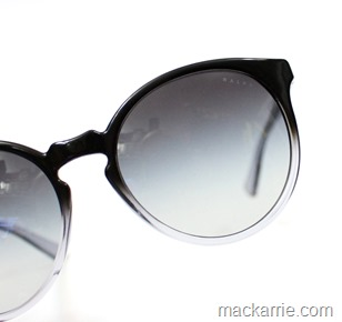 Ralph5162Sunglasses11