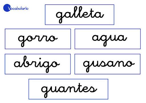 g_vocabulario.jpg