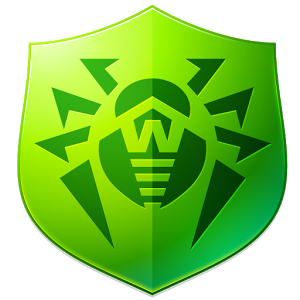 Dr.Web Security Space Life v10.0.3 + Key