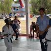 Dagestan1-10.08.2015168.jpg