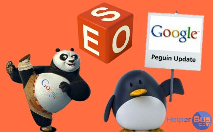 what-is-search-engine-optimization-what-is-google-panda-penguin-update-algorithm-details