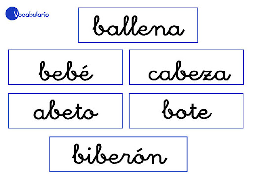 b_vocabulario.jpg