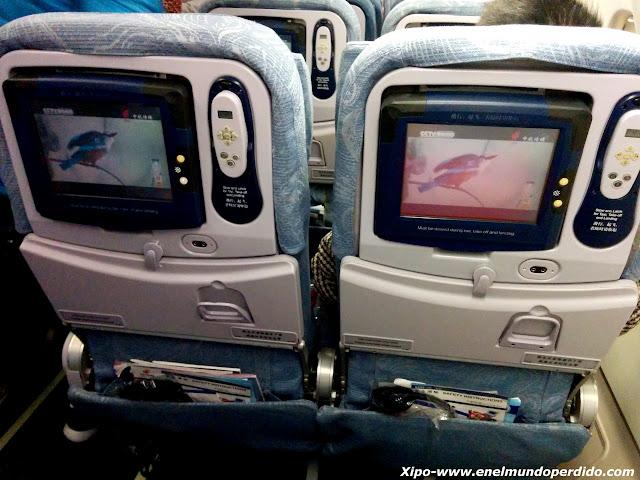 televisiones-air-china.jpg