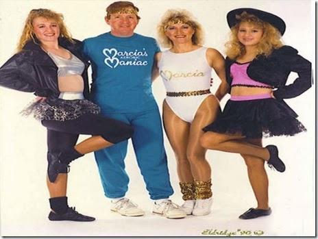 1980s-fun-times-006