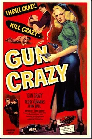 gun-crazy-poster1