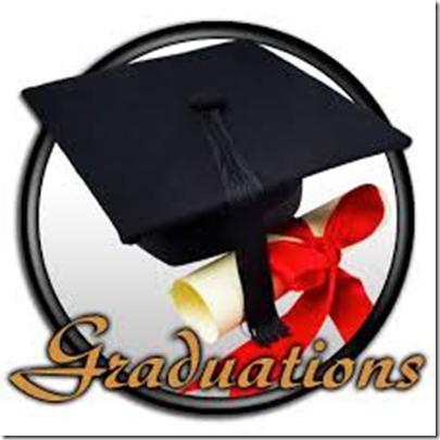 graduations_a1_by_dj_fahr-d5ec0x6