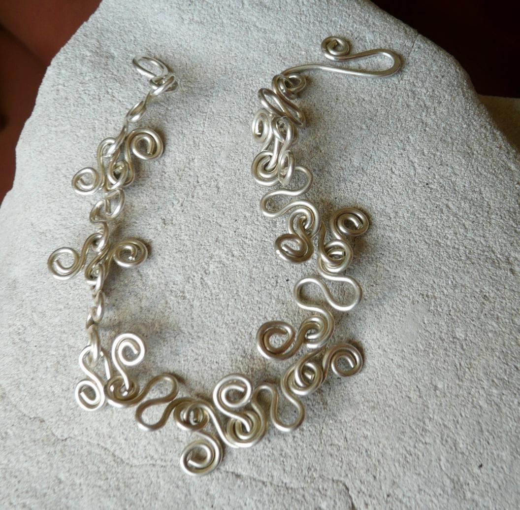 wedding-bracelet-2