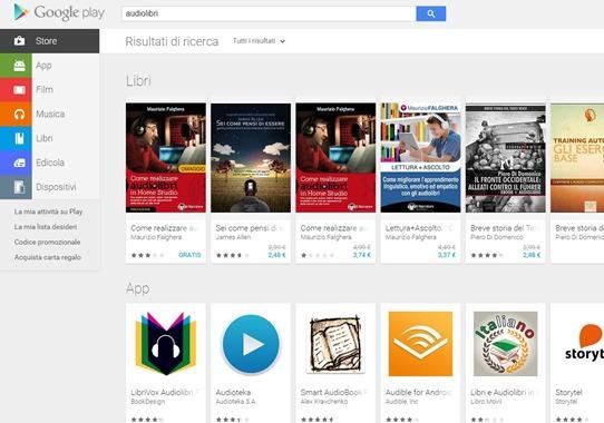 audiolibri-googleplay