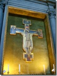 Chiesa_di_San_Domenico,_Prato,_crocifisso,_lorenzo_di_niccolò_gerini_(XIV_sec)