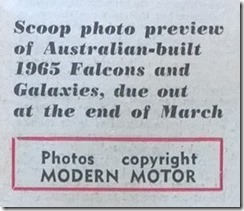 Modern Motor 65 (3) - Copy
