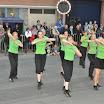 De 160ste Fietel 2013 - Dansgroep Smached  - 1936.JPG