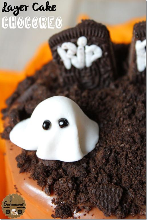 Layer Cake ChocOreo 13