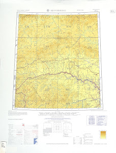 Thumbnail U. S. Army map txu-oclc-6654394-nn-51-2nd-ed