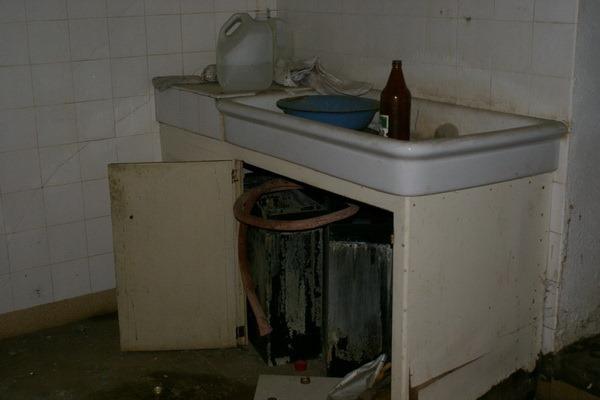 Sanatorio Besancon 022 Dic08