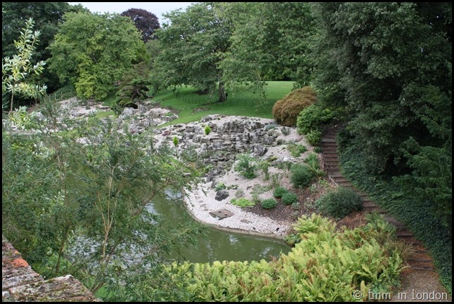 The Gardens Of Eltham Palace (8)