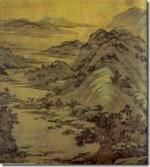 Dong_Yuan._River_landscape.National_Palace_Museum,_Beijing