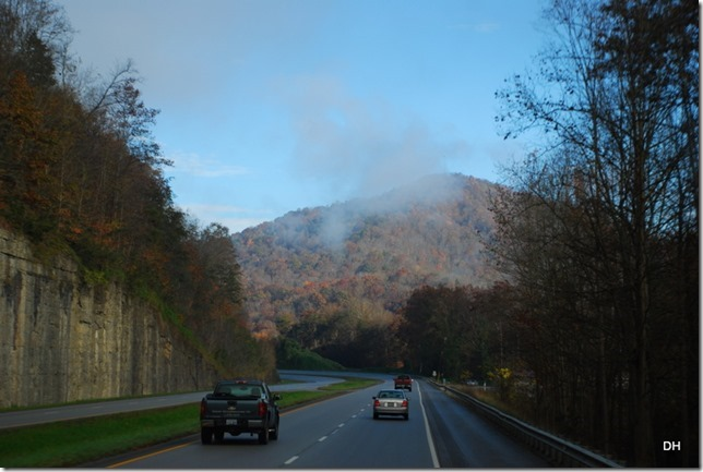 11-02-15 A Travel Cumberland Gap to Mammoth Cave (6)
