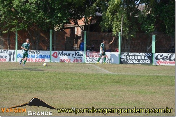 super classico sport versu inter regional de vg 2015 portal vargem grande   (17)