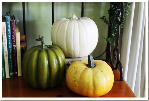 fall house decorating 2015 008
