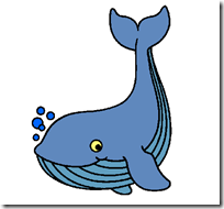 ballena dibujo color (8)