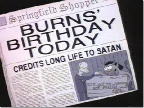 simpsons-news-headlines-023