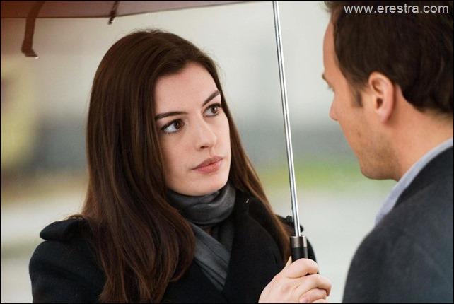 Anne Hathaway12.