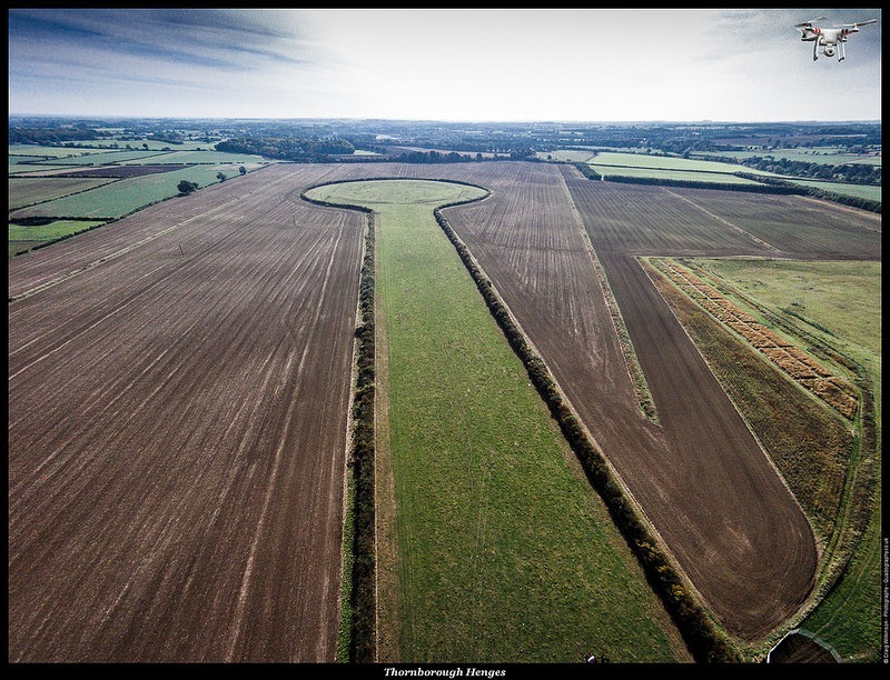 thornborough-henges-2