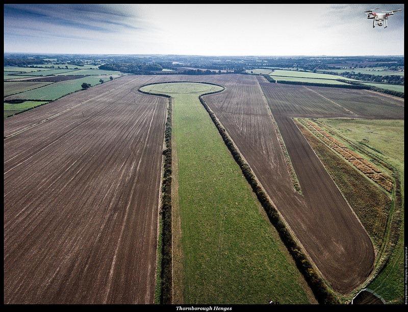 thornborough-henges-2