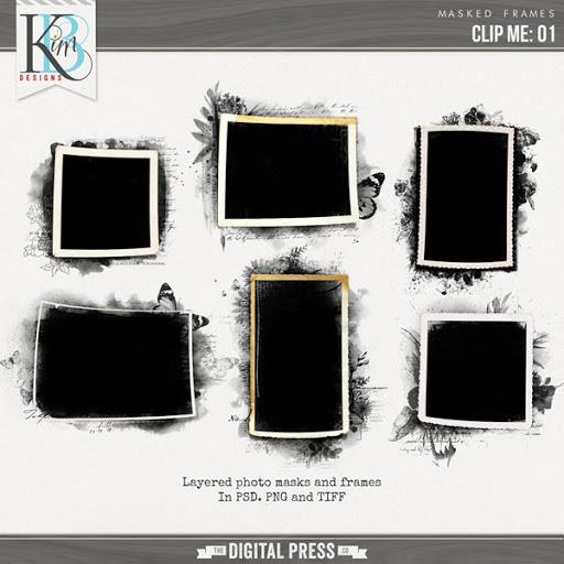 kb-ClipMe1_bw6