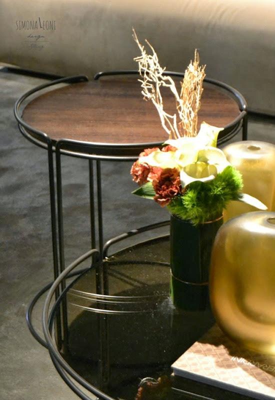 Dettaglio_tavolino_stand_DiTre_salone_weblogsaloni