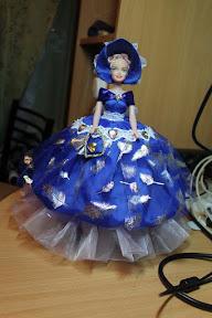 куклы шкатулки55.JPG