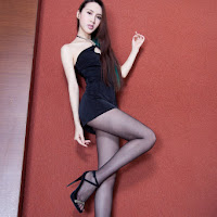 [Beautyleg]2014-10-24 No.1044 Stephy 0001.jpg