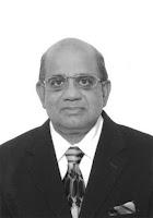 Dr. Lake Singh photo