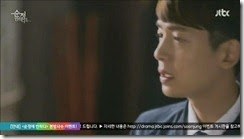 Falling.In.Love.With.Soon.Jung.E12.mkv_20150512_211216.289_thumb