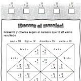OPERACIONES_DE_SUMAS_Y_RESTAS_PAG.58.JPG