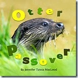 cover4_otter_passover_coverSMALL
