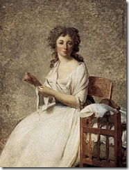 440px-Jacques-Louis_David_Portrait_of_Madame_Adélaide_Pastoret