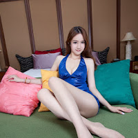 [Beautyleg]2014-10-10 No.1038 Kaylar 0026.jpg