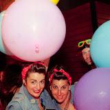 2015-07-18-carnaval-estiu-moscou-89.jpg