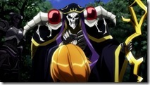 Overlord - 03 -15
