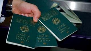 Toutes les dispositions prises pour régler le problème du passeport biométriques de la communauté nationale à l'étranger